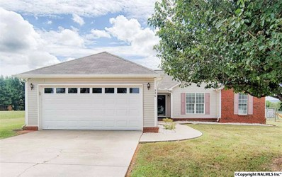 226 Cedar Creek Circle, New Market, AL 35761 - #: 1103389
