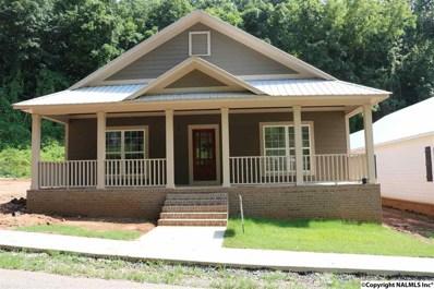1531 Patterson Street, Guntersville, AL 35976 - #: 1103414