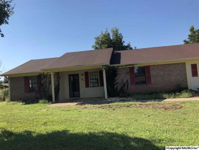 108 Coppersmith Circle, New Market, AL 35761 - #: 1103433