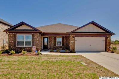 109 Beaver Brook Place, Toney, AL 35773 - #: 1103434