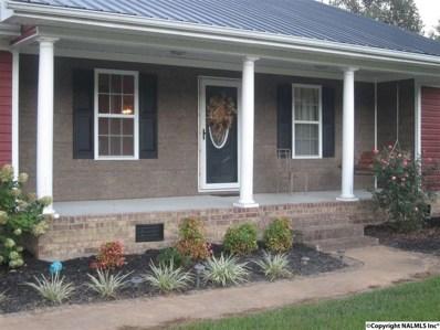 1980 County Road 515, Rainsville, AL 35986 - #: 1103441