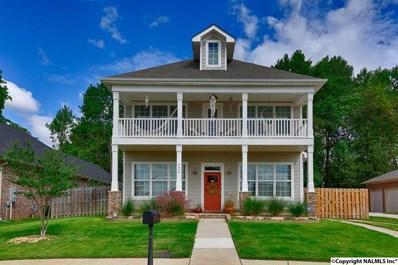 6420 Dunnavant Place, Huntsville, AL 35806 - #: 1103445