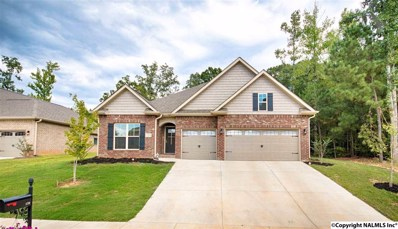 159 Dustin Lane, Madison, AL 35757 - #: 1103456