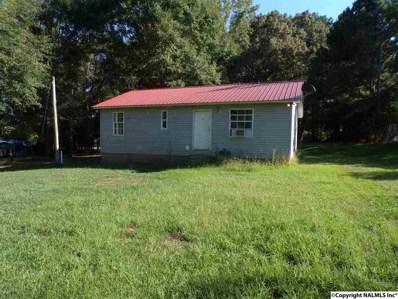 1964 County Road 321, Trinity, AL 35673 - #: 1103464