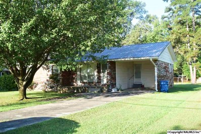 709 Case Avenue, Attalla, AL 35954 - #: 1103486