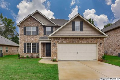 606 Annabelle Lane NW, Madison, AL 35757 - #: 1103503