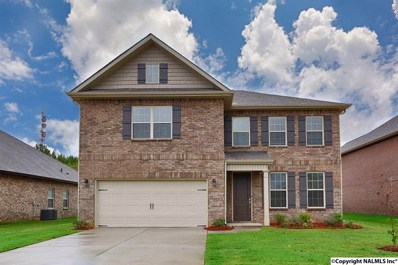 604 Summerdawn Place, Madison, AL 35757 - #: 1103507