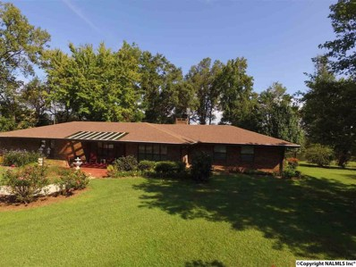 1033 Willoughby Road, Albertville, AL 35951 - #: 1103517