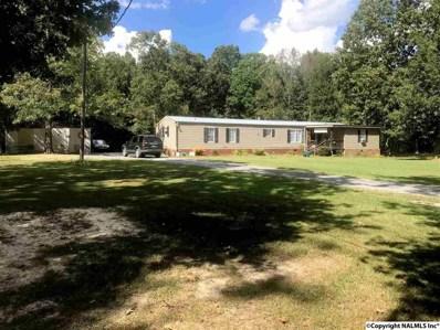 3450 Armstrong Road, Cedar Bluff, AL 35959 - #: 1103521