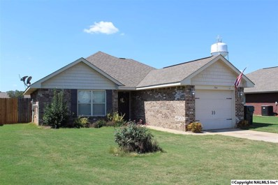 104 Ferstwood Drive, Madison, AL 35756 - #: 1103535