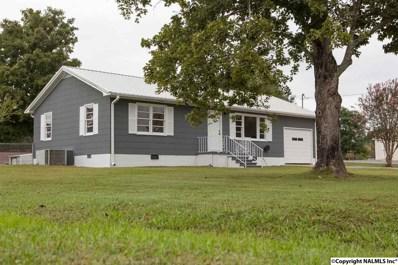 2569 Oak Grove Road, New Hope, AL 35760 - #: 1103538