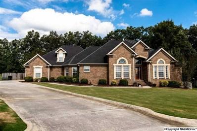 144 Braxton Court, Decatur, AL 35603 - #: 1103556