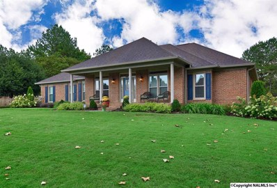 2991 Elk Meadows Drive, Brownsboro, AL 35741 - #: 1103596