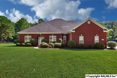 131 Mimi Lane, Toney, AL 35773 - #: 1103597