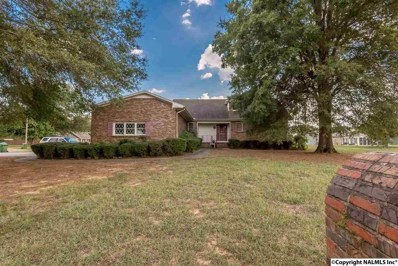 2302 John Avenue, Muscle Shoals, AL 35661 - #: 1103652
