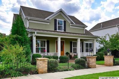 28590 Olde Stone Road, Madison, AL 35756 - #: 1103655