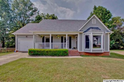 108 Norfolk Circle, Madison, AL 35757 - #: 1103656