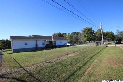 114 Rambling Drive, Hazel Green, AL 35750 - #: 1103673