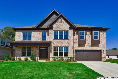 2126 Jackson Bend, Huntsville, AL 35803 - #: 1103690