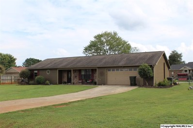 114 Bright Road, Hazel Green, AL 35750 - #: 1103692