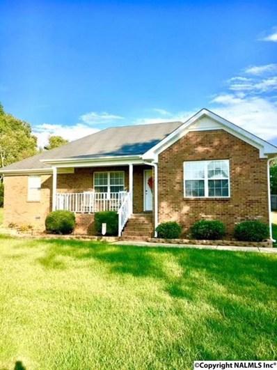5 Amber Circle, Fayetteville, TN 37334 - #: 1103712