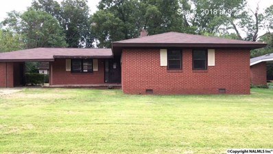 2713 Norton Drive, Huntsville, AL 35810 - #: 1103749