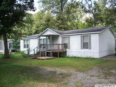 2807 Woodhaven Drive, Scottsboro, AL 35769 - #: 1103752