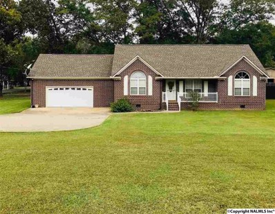 301 Glencrest Circle, Attalla, AL 35954 - #: 1103761