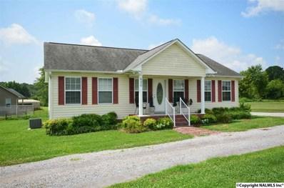 620 County Road 1691, Holly Pond, AL 35083 - #: 1103764
