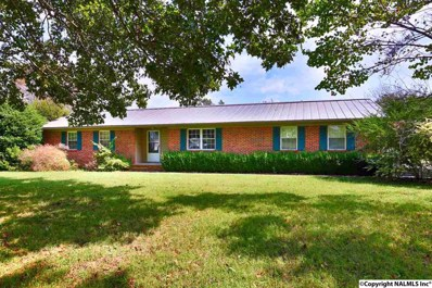 1077 Scott Road, Hazel Green, AL 35750 - #: 1103805