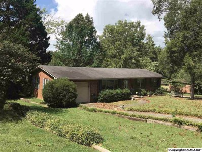 725 Chambers Drive, Huntsville, AL 35801 - #: 1103834