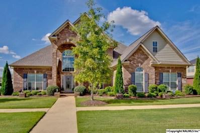 24 Wax Lane, Huntsville, AL 35824 - #: 1103873