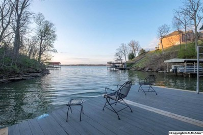 380 Mill Stream Cove Road, Muscle Shoals, AL 35661 - #: 1103883