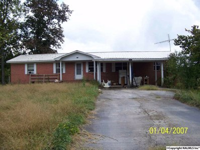 1373 County Road 516, Rainsville, AL 35986 - #: 1103893