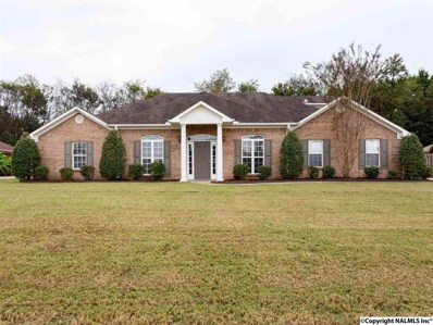 29560 Windsor Lane, Harvest, AL 35749 - #: 1103912