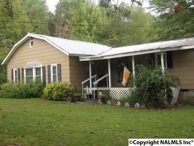 186 Strickland Road N, Falkville, AL 35622 - #: 1103915