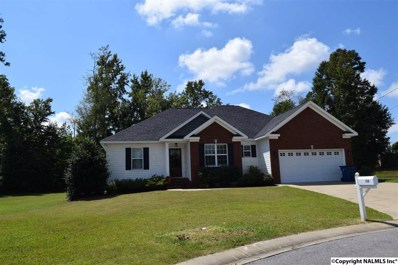 109 Victoria Lane, Rainbow City, AL 35906 - #: 1103920
