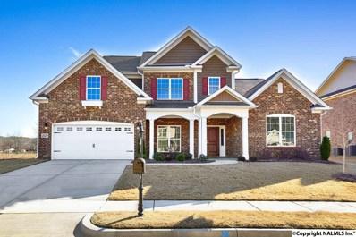 2129 Jackson Bend, Huntsville, AL 35803 - #: 1103924