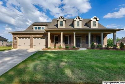 2135 Jackson Bend, Huntsville, AL 35803 - #: 1103953