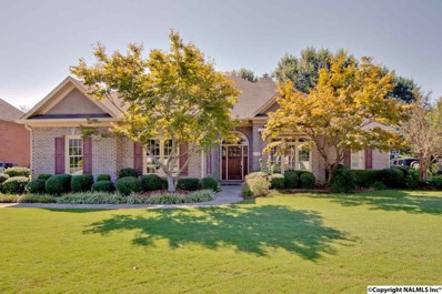 2706 Whistler Lane, Owens Cross Roads, AL 35763 - #: 1103974