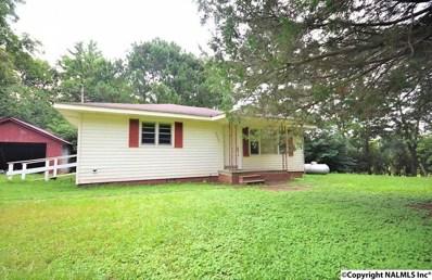 5865 Alabama Highway 67, Holly Pond, AL 35083 - #: 1104004