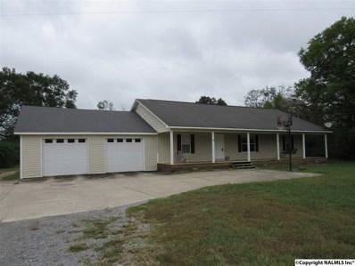 130 Murphree Road, Boaz, AL 35956 - #: 1104027