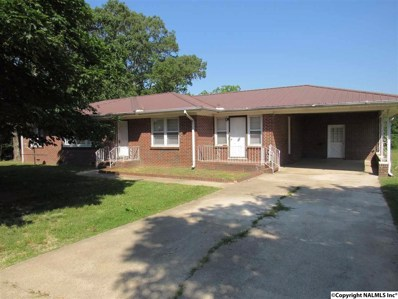 5942 Alabama Highway 75, Horton, AL 35980 - #: 1104051