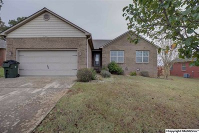 105 Compass Hill Circle, Toney, AL 35773 - #: 1104054