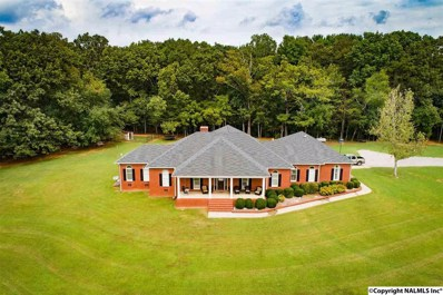 325 Dorning Road, Harvest, AL 35749 - #: 1104074