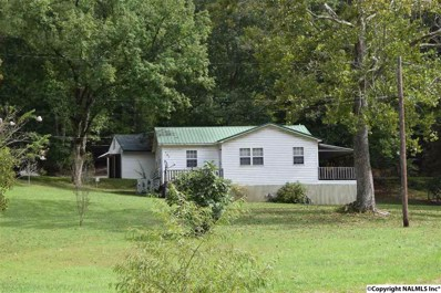 121 Colley Drive, Ashville, AL 35953 - #: 1104080
