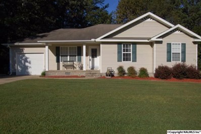 2888 Plymouth Rock Trail, Southside, AL 35907 - #: 1104087