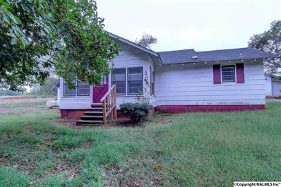 2071 New Hope Road, Madison, AL 35758 - #: 1104098
