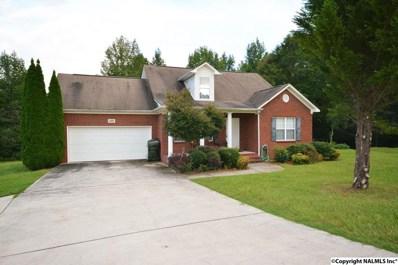 105 Tortoise Circle, Huntsville, AL 35806 - #: 1104128
