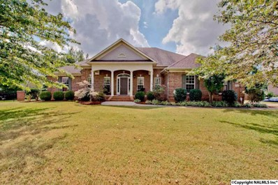 104 Trailing Vine Lane, Harvest, AL 35749 - #: 1104130